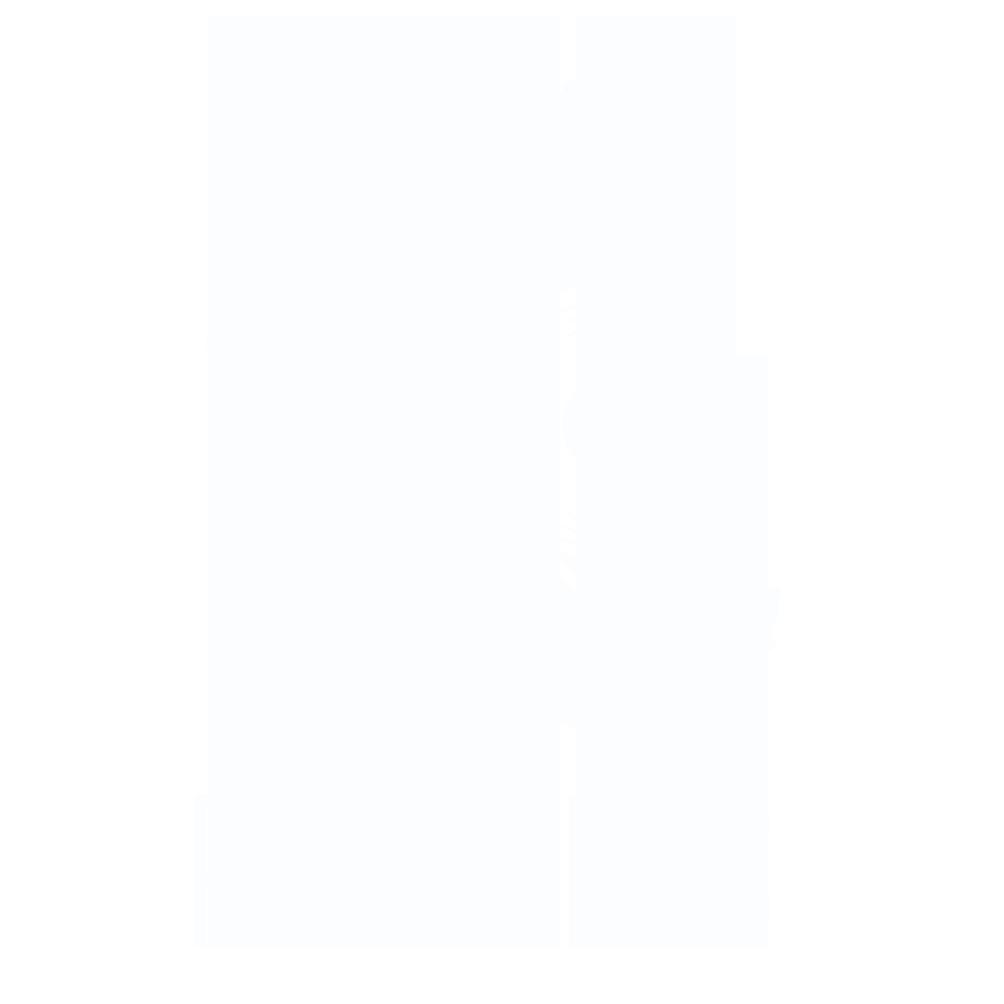 Pfalz DJ Neustadt